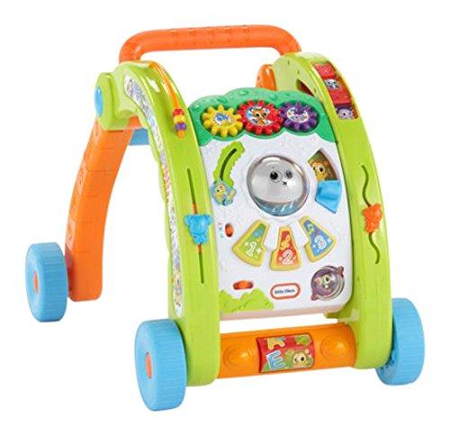 https://www.amazon.com/Little-Tikes-Light-Go-3/dp/B01CV08NIW/ref=as_li_ss_tl?ie=UTF8&qid=1479582524&sr=8-1&keywords=B01CV08NIW&linkCode=ll1&tag=kidsdimension-20&linkId=191d53f2a1077c7a2f5b0f4ce99ebdad - Toy for kids age 9 months - 3 years