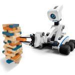 Skyrocket Mebo Robot Review