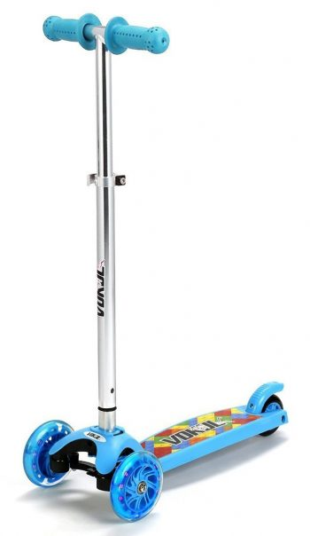scooters for toddlers