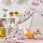 Best Kids Play Tents 2017