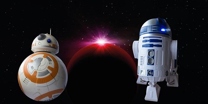 Best Robot Toys : Best robot toys for kids kidsdimension