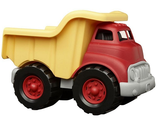Best Toy Cars For Toddlers And Babies : Best toy cars for toddlers kidsdimension