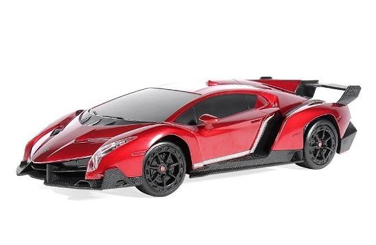 Lamborghini Veneno Radio Controlled Car