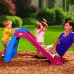 Best Outdoor Toys For Toddlers 2017