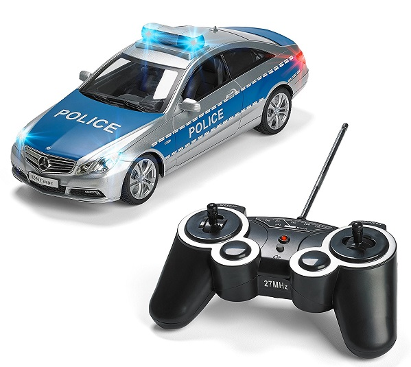 Best Remote Control Car for Child