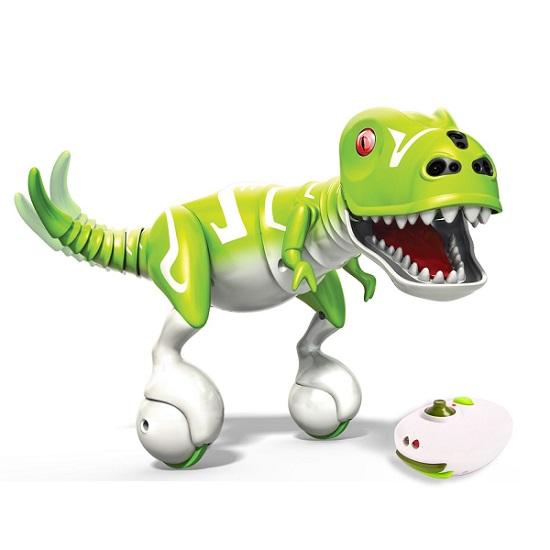 Zoomer Dino - Best Robot Toys For Kids