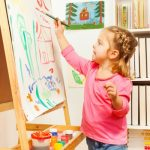Best Easels For Toddlers 2017 – Top Picks and Reviews