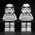 Best Lego Star Wars Sets 2017