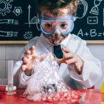 Best Science Toys For Kids 2017