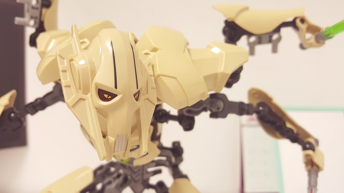 Best Transformers Toys in 2018 | KidsDimension