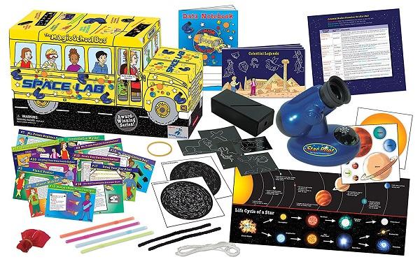 Best Scientific Toys : Best science toys for kids kidsdimension