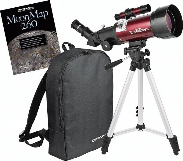 Best Telescopes For Kids - Buyers Guide | KidsDimension