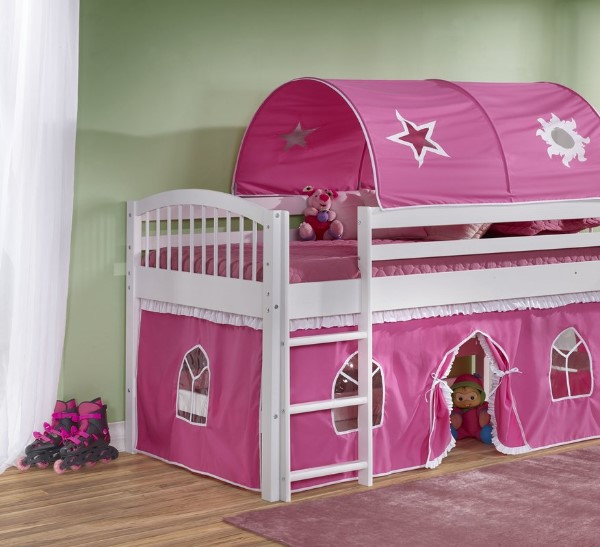 Awesome Beds: Awesome Beds For Cool Girls