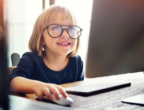 The Best Educational Websites For Kids - Sites That Make Learning Fun!